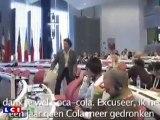 Écologie, développement durable. On lave plus vert que vert - LCI - 16 juin 2011