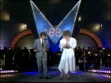 Corina Chiriac & Dan Spataru (Mamaia 1988) - Nimic Nu e Prea Mult