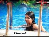 Cute Punjabi girl's photo Session