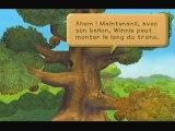 Kingdom Hearts Walkthrough 39/La découverte d'un monde caché