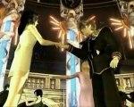 AMV - Final Fantasy VII, VIII, IX, X & X-2 - Nightwish (10th Man Down)