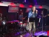 Philippe Lavil - La part des anges en live sur RTL et en HD