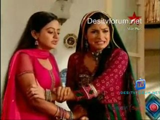 Punar vivah episode 156 dailymotion