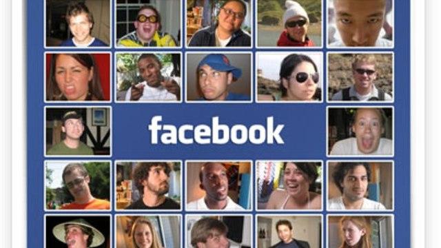 Facebook na justiça, de novo...