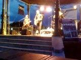 Des jours inouis Cyril Mokaiesh Valence Fête de la musique
