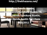 four hands Austin, four hands furniture Austin TX, four hand