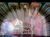 Buggles - Video killed the radio star 1979(240p_H.264-AAC)