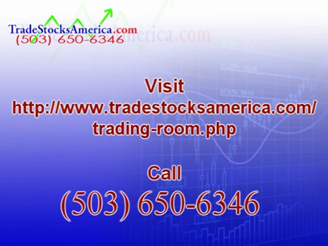 Be An Effective Day Trader