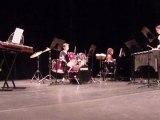 école musique Gray fête la musique