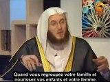 Le comportement envers les femmes - Muhammad Salah Huda TV