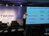 Sinan Aral on Making Products Go Viral by Design