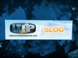 HP Outsourcing Inc. – Graphic Design Development