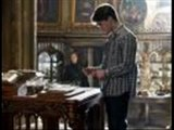 Harry Potter 7 Heiligtümer Des Todes Teil 2 Part 1