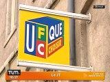Des agences immobilières pointées du doigt (Lyon)