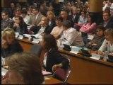 Ile Seguin : Un référendum sur l'île Seguin ? (Intervention de Pierre-Christophe Baguet - 16 juin 2011)