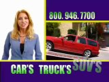 Used Cars in Palm Springs California