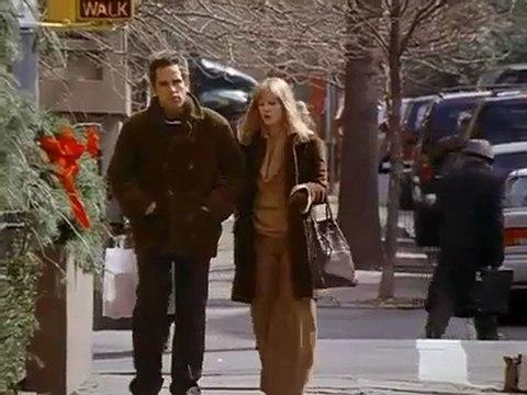 Duplex (2003) HQ trailer