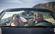 ITINÉRAIRE BIS : BANDE-ANNONCE Full HD Avec Fred Testot, Leïla Bekhti...