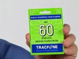 Kmart talks about Tracfone