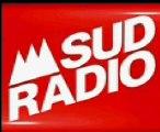 "Benoist APPARU invité de ""L'interview de Michel Cardoze"" (Sud Info Matin - 22/06/11)"