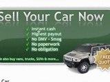 Car Buying Service in Westlake Village California