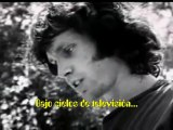 The Doors - My Eyes Have Seen You (Subtítulado en español)