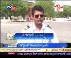 Career Buzz - Career in Aviation Sector - Aviation Jobs - 01