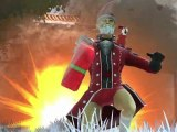 Battlefield Heroes - Battlefield Heroes - Holiday ...