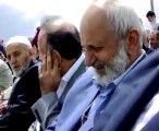 23062011 Sultan Murat yaylası