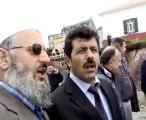 23062011 Sultan Murat yaylası şehitleri anma