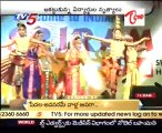 Indian Idol 5 Winner Sreeram Chandra Music Program At  Vijayawada