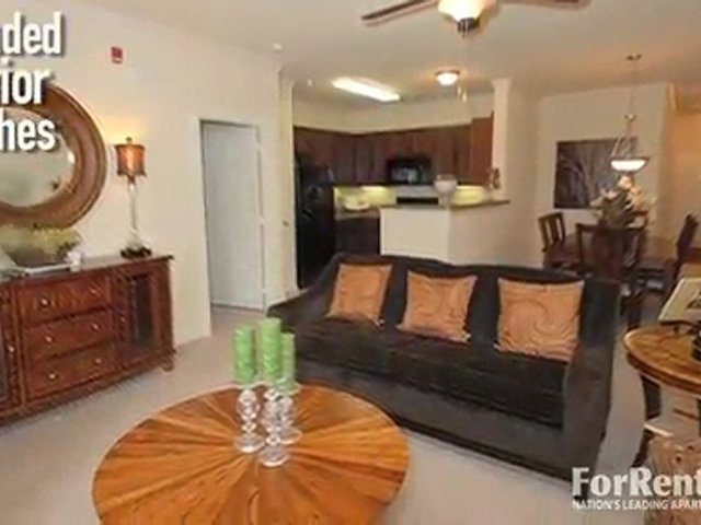 Mansions at Star Ranch Apartments in Hutto, TX – ForRent.com