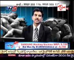 Sparsha - The Touch -  Sex Problems & Advises by - Kamal Sridhar