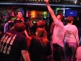 Beauvais Fête de la musique : Ambiance Noir Désir à l'After Hours