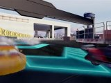 Cars 2 : Bande Annonce n°3 du Jeu Vidéo - Sur Xbox 360, Wii, Nintendo DS, PC/MAC et PlayStation 3