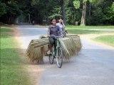 Vélos CAMBODGE LAOS VIETNAM