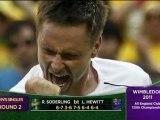Wimbledon - Djokovic ok, impresa Soderling