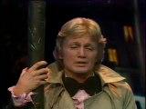 Claude François  Et je t'aime tellement vidéo live 1978 montage perso  (3'45'')