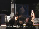 A part toi - Forlorn Cry - Fête de la musique 2011 Valence