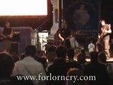 Innocent - Forlorn Cry - Fête de la musique 2011 Valence