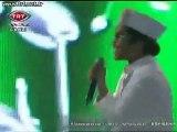 4 Akdeniz Endonezya Eskişehir 9.Türkçe Olimpiyatları