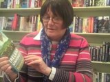 Woulfes Bookshop Listowel - Ireland Unhinged Review
