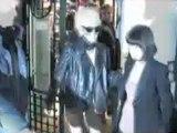 Lady Gaga's Offensive JUDAS Video