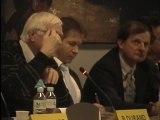 3 - B.Durand - colloque Assemblée Nationale sur le pic pétrolier - janvier 2011