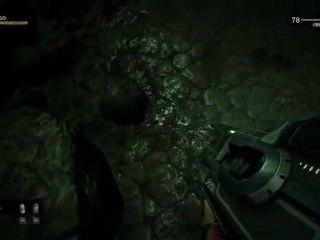 Let's Play Duke Nukem Forever #012 [Deutsch] [UltraHD] - Ein stinkendes, dunkles Drecksloch