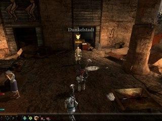 Let's Play Dragon Age 2 #191 [Deutsch] [HD] [Gut] - Anders digitiert zu Dunkel-Anders