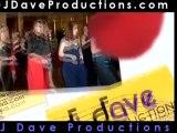 DJ in Houston DJ Dave Productions Wedding DJ Houston TX