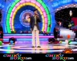 Tamil stand up comedians & stand up comedy jokes (Madurai maha)