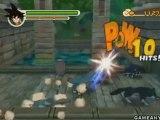 Dragonball Revenge Of King Piccolo p16
