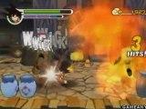 Dragonball Revenge Of King Piccolo p17